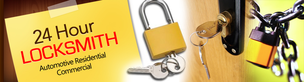 locksmith-huntington-beach
